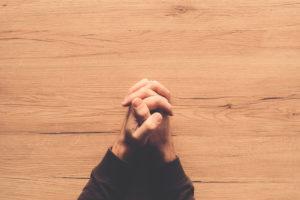 Notre silence intérieur nous libère du stress