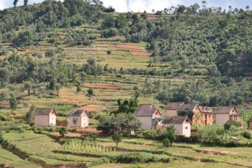 Madagascar : les incertitudes de l'entre-deux-tours