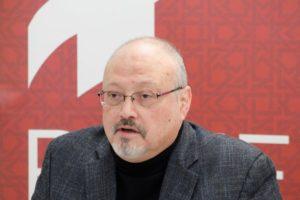 Affaire Khashoggi : faut-il prendre nos distances avec Ryad ?
