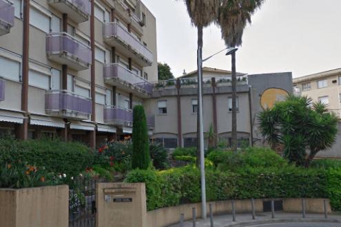 Le logement bi-générationnel, « c'est de la dentelle »