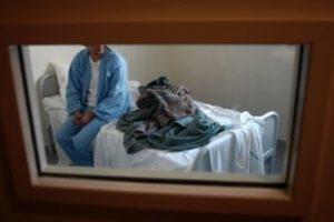 Psychiatrie : approcher ou refuser la souffrance ?