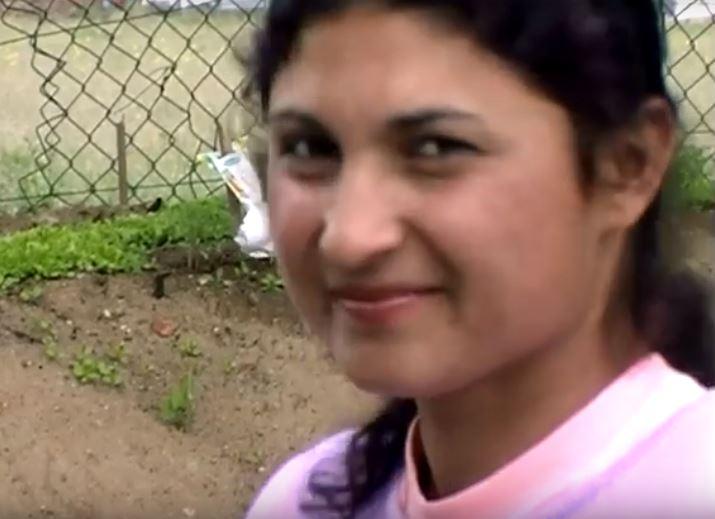Au cinéma, un documentaire sur une mère de famille rom
