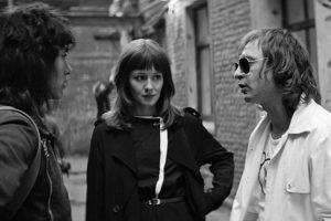 « Leto », un film à vivre