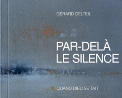 Par-delà le silence