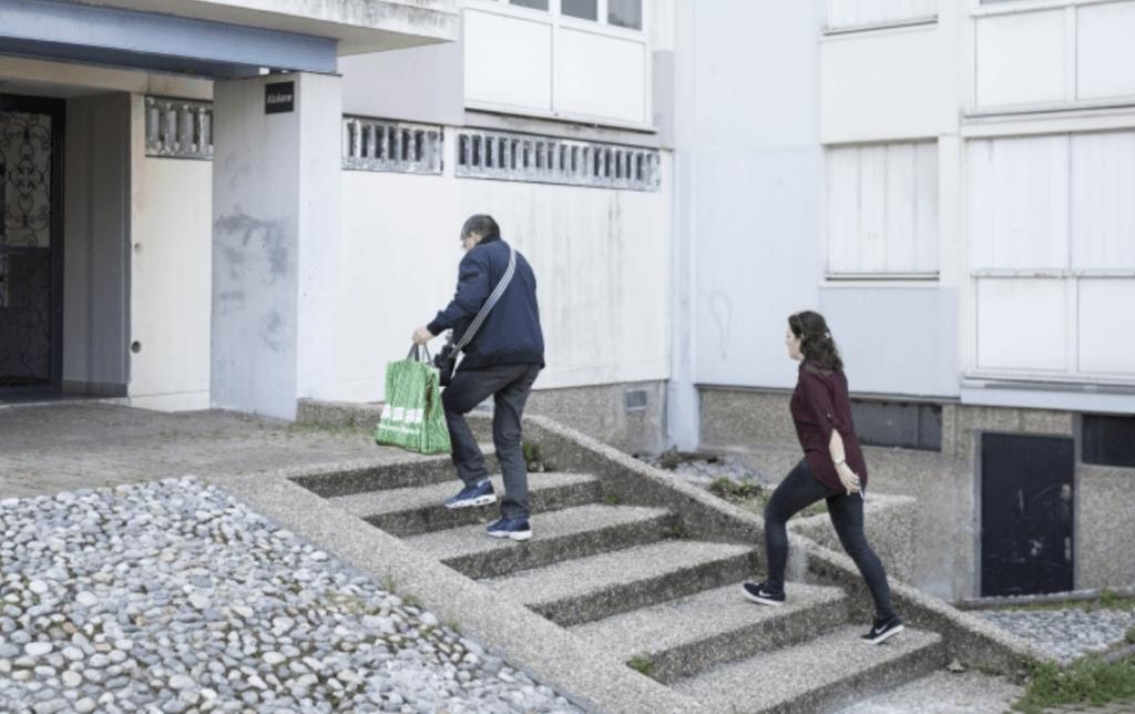 Pouvoir d'achat : vers des inégalités en hausse