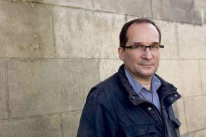 Un psychiatre réagit à l'attentat terroriste de Strasbourg