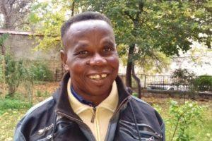 Dialogue par-delà les frontières, de Brazzaville à Strasbourg