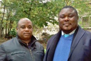 Le Cepca à la rencontre du protestantisme français