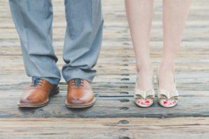 50 répliques (et plus) qui agacent dans le couple