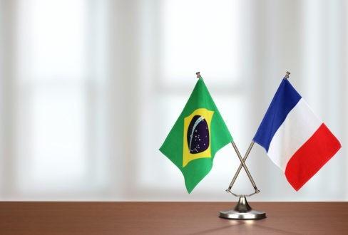 Quels liens entre francophonie et lusophonie ?