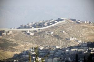Israël-Palestine : Airbnb accusé d'antisémitisme
