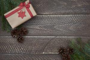 Fêter simplement Noël