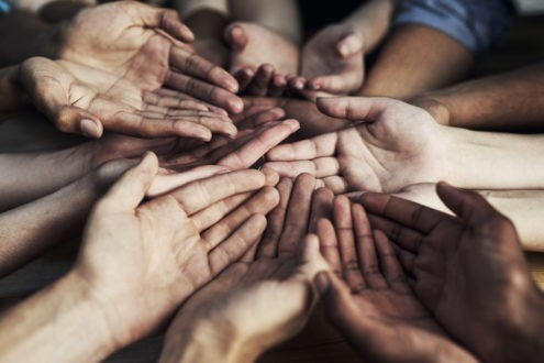 La solidarité selon Charles Gide