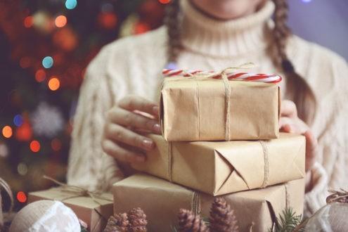 Cadeaux de Noël : les coups de cœur de Réforme