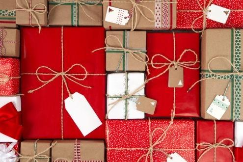 Magazines, livres... Six idées de cadeaux chrétiens