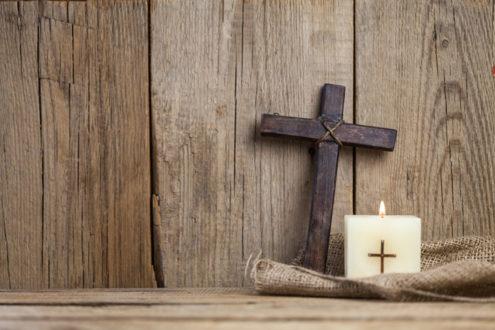 Délégués luthériens : espoirs et difficultés de l'unité