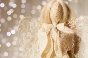 La Nativité racontée par 230 crèches