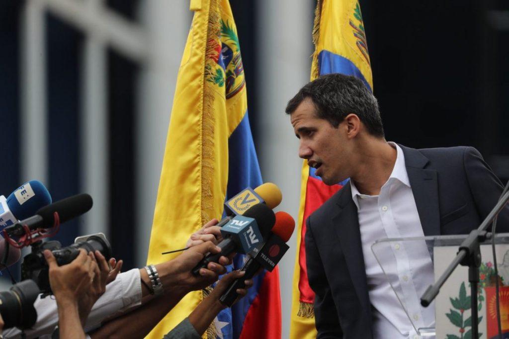 Quel avenir pour le Venezuela ?