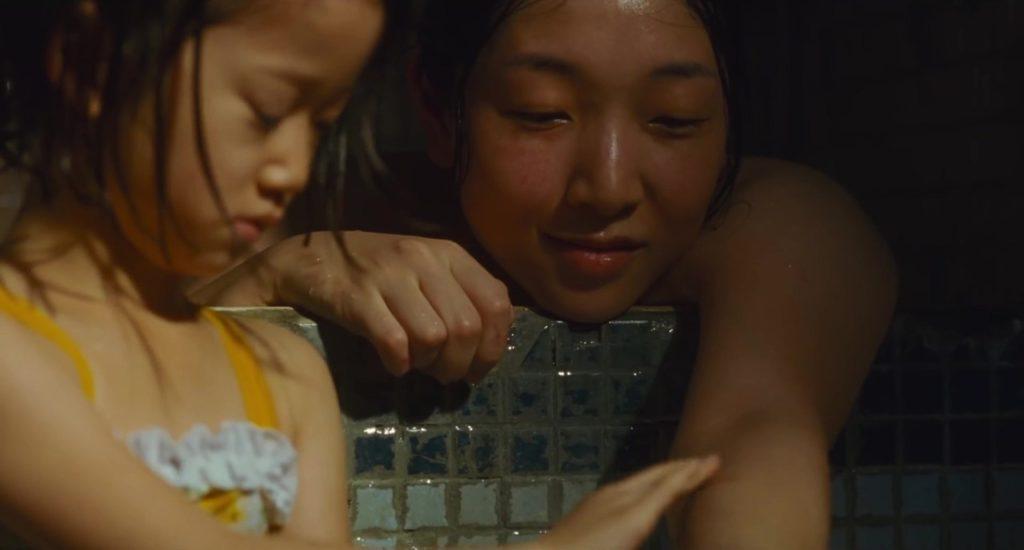 Kore-Eda, un réalisateur qui sait regarder