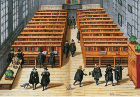 Introduction à l'histoire de la théologie