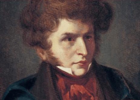 Le Christ selon Berlioz