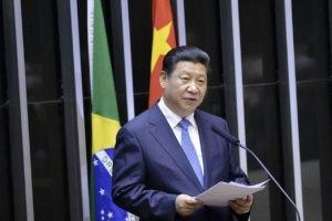 Conquête spatiale : la Chine s'affirme en grande puissance
