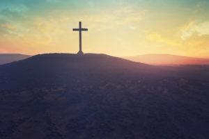 Quel est le vrai nom de Jésus ?