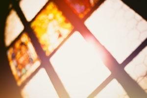 Unité des chrétiens : les éléments clés de l'œcuménisme