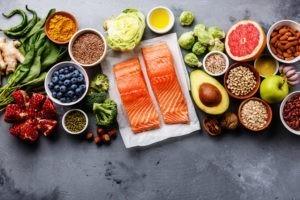 Infos et intox sur la nutrition