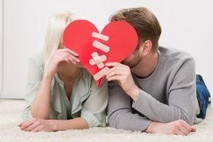 Couple : comment durer sans trop endurer