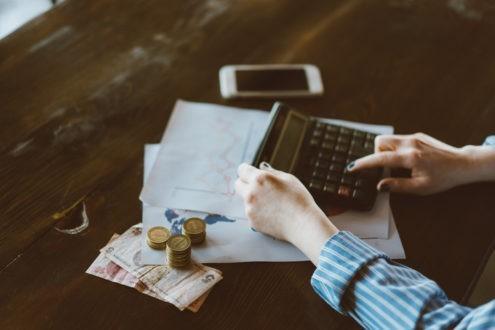 Une baisse d'impôt relance-t-elle l'économie ?