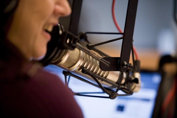 50 émissions radio sur les migrations !