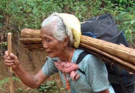 Des milliers de chrétiens chassés au Myanmar