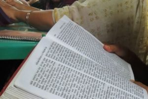 Bangladesh : craintes de violences avant les élections