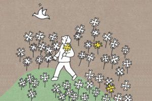 Devenir protestant : Anne-Sophie raconte