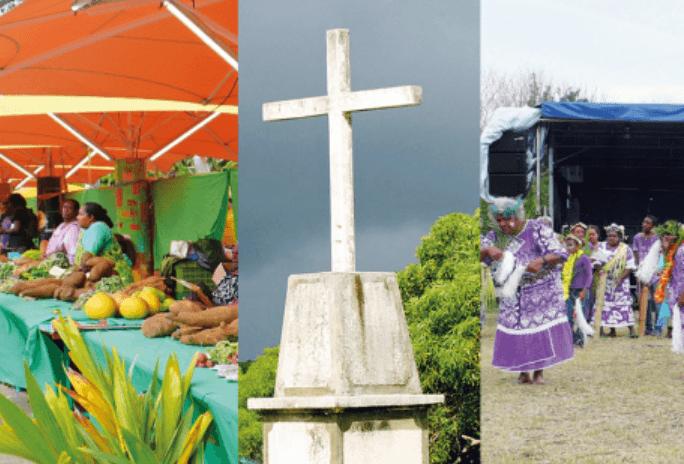 Des formations courtes pour des pasteurs sénégalais