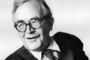 Karl Barth, une vie face aux soubresauts du XXe siècle