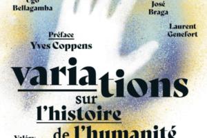 Variations sur l'histoire de l'humanité