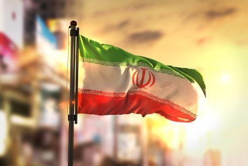 Les 40 ans de la révolution en Iran