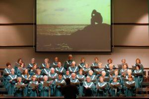 L'Église baptiste américaine confrontée à des abus sexuels