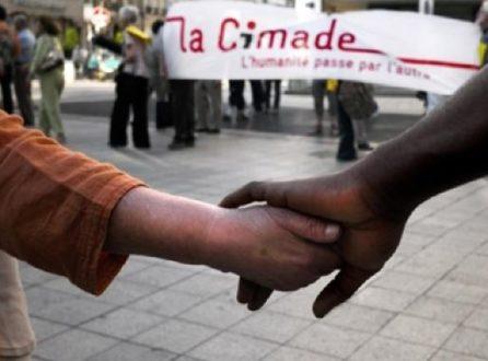 Le Grand débat national et la politique migratoire