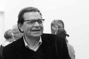 Hommage à Pierre Encrevé