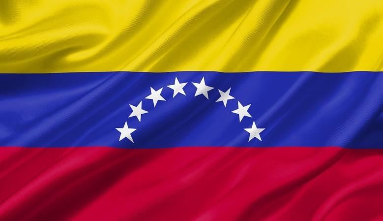 L'action des chrétiens au Venezuela