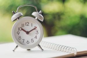 """Dans votre agenda surchargé, connaissez-vous les """"temps masqués ?"""