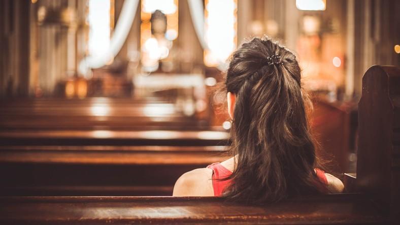 Eglises réformées et anglo-presbytériennes, quelles différences ?