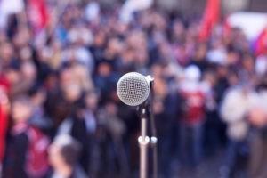 Les maux qui se cachent derrière le populisme