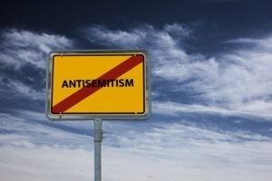 Réaction de la FPF suite aux actes antisémites