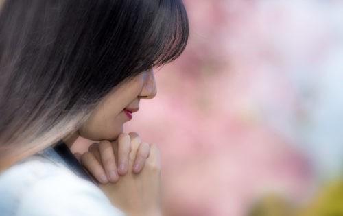 Peut-on tout demander à Dieu ?