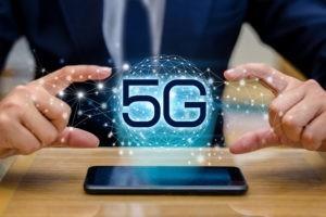 La 5G : c'est ça le progrès ?