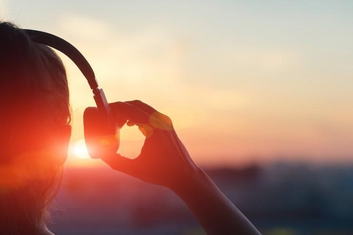 Rester à l'écoute de Jésus